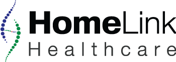HomeLink Healthcare Ltd